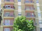Appartamento Vendita Trinitapoli