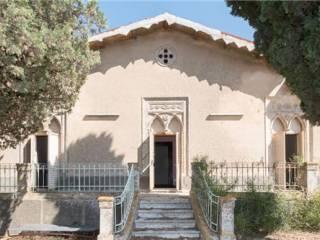 Foto - Villa Strada Provinciale 28iii, Vizzini