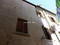 Foto - Casa indipendente Campiello Tron 1901A, Venezia