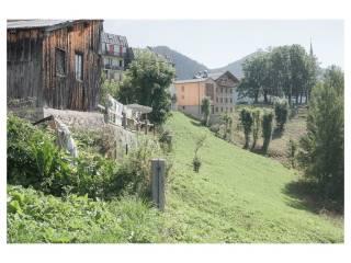Foto - Rustico / Casale via San Pellegrin 4, Coi, Zoldo Alto