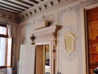 Foto - Appartamento Calle Colombo 1649, Venezia