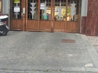 Foto - Quadrilocale piazza Vittoria 10, Maddaloni