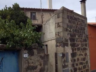 Foto - Villa via Cagliari, Soddì
