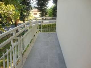 Foto - Quadrilocale ottimo stato, primo piano, Nozzano San Pietro, Lucca