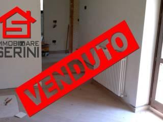 Foto - Trilocale via Beato Domenico da Montolmo, Corridonia