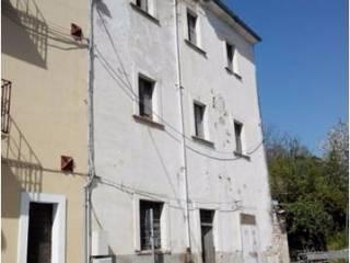 Foto - Palazzo / Stabile via Gabriele D'Annunzio, Anversa degli Abruzzi