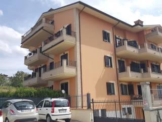 Foto - Trilocale Contrada San Agostino, Basciano