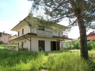Foto - Villa via Cume, Sorisole
