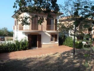 Foto - Villa via delle Betulle, Porto Recanati