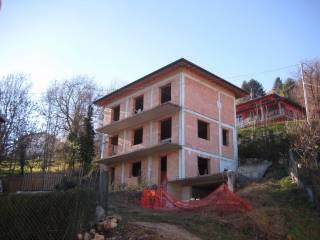 Foto - Villa via Monte San Zeno, Cerano d'Intelvi