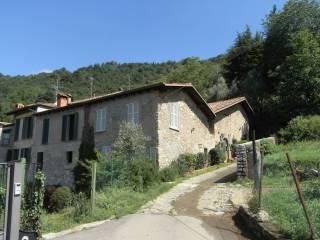 Foto - Casa colonica via Col di Lana 6, Valtesse, Bergamo