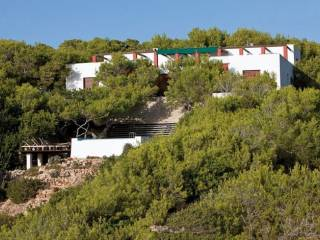 Foto - Villa venda de sa talaiassa 4721, Formentera