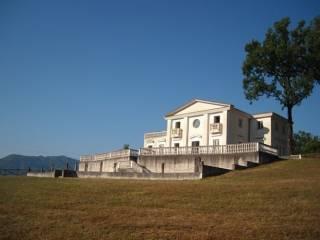 Foto - Villa via Colle Buono, Colle Buono, Alvito