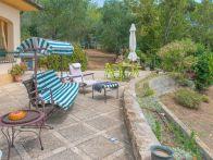 Foto - Villa, ottimo stato, 130 mq, Capoliveri