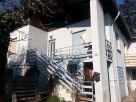 Casa indipendente Vendita Ronago