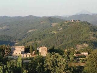 Foto - Rustico / Casale, ottimo stato, 1040 mq, Montone