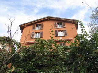 Foto - Rustico / Casale via Provinciale 77, Lemna, Faggeto Lario