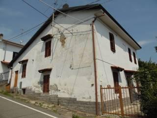 Foto - Rustico / Casale via Ciro Menotti, Coniolo