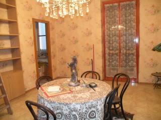 Photo - 2-room flat via Roma, Canale