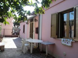 Foto - Villa, buono stato, 90 mq, Madonna del Fuoco, Pescara
