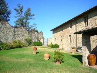 Foto - Villa, ottimo stato, 300 mq, Bottai, Impruneta