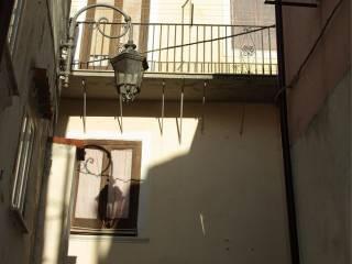 Foto - Appartamento via Dietro l'Annunziata 25, Maratea