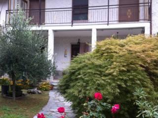 Foto - Rustico / Casale, buono stato, 180 mq, Villadeati