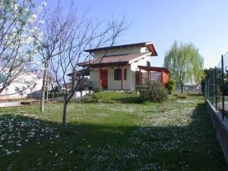 Foto - Villa via Olivers 57B, Mossa