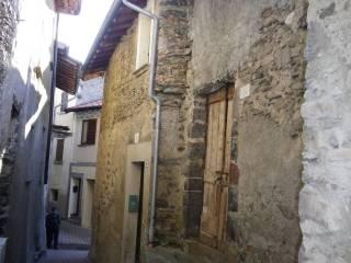 Foto - Casa indipendente via Borro 7, Gottro, Carlazzo