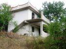 Casa indipendente Vendita Pietranico