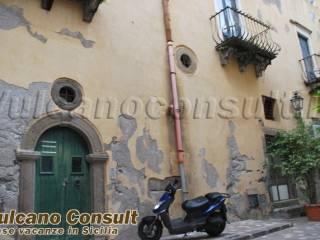Foto - Palazzo / Stabile vicolo Sparviero, Lipari