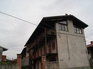 Foto - Casa indipendente via IV Novembre, Settimo Rottaro