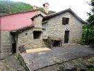 Rustico / Casale Vendita Borgo Pace