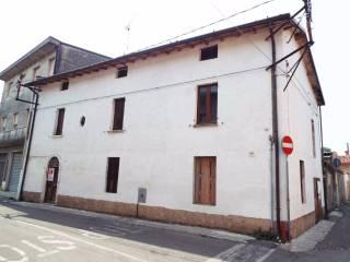 Foto - Villa via Gorizia, Ghedi