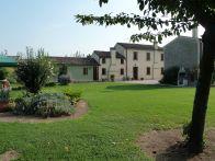 Villa Vendita Pincara