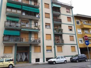 Foto - Quadrilocale via Vincenzo Manzini 20, Viale Ungheria, Udine