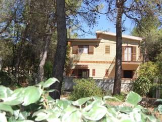 Foto - Villa Strada Provinciale 89, Mariotto, Bitonto