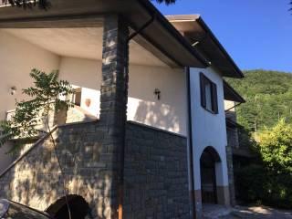 Foto - Villa via Carviano, Carviano, Grizzana Morandi