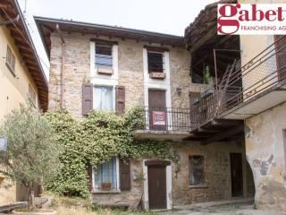 Foto - Rustico / Casale via San Nicola 34, Colle Brianza