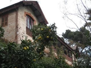 Foto - Villa via Enrico Cialdini 1, Porto San Giorgio