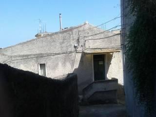 Foto - Casa indipendente via dei Gelsomini, Siderno Superiore, Siderno