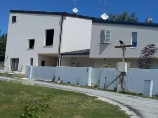 Foto - Appartamento via Vincenzo Fantaguzzi, Riolo Terme