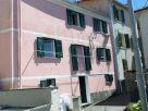 Casa indipendente Vendita Lumarzo