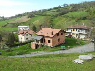 Foto - Villa via dell'Amarolo 1, San Benedetto Val Di Sambro