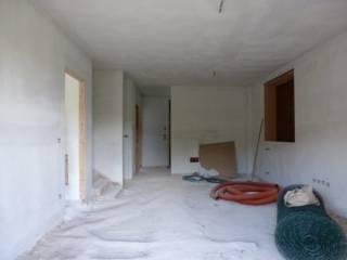 Foto - Villa via Lavino 480, Montepastore, Monte San Pietro
