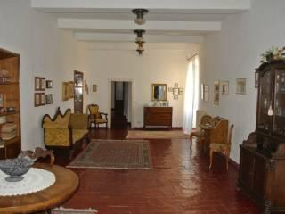 Foto - Appartamento via Santa Margherita 3, Cortona
