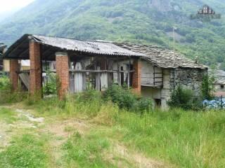 Photo - Country house frazione Bisdonio 7, Sparone