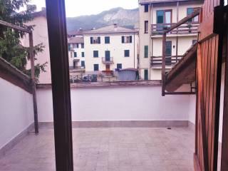Foto - Appartamento buono stato, terzo piano, Santo Stefano D'Aveto