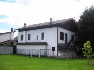 Foto - Villa via Boffalora, Alta Valle Intelvi