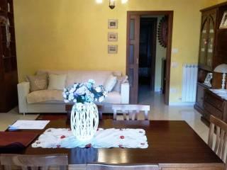Foto - Appartamento nuovo, primo piano, Isola Del Gran Sasso D'Italia